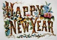 holidays_happy_new_year