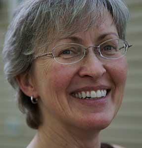Dorothy J. Della Noce